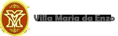 Hotel Villa Maria da Enzo Bracciano